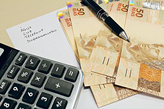Banco do Povo oferecerá microcrédito de até R$ 10 mil na RRS