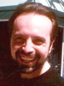 John familysearch.org/ark:/61903/1:1:KTS8-M11