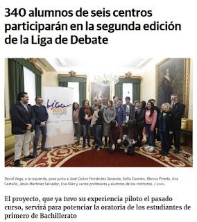 http://www.elcomercio.es/gijon/alumnos-seis-centros-20171122000559-ntvo.html