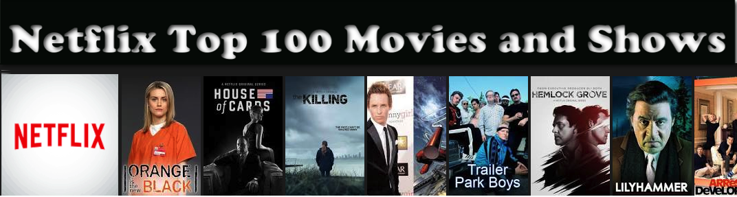 netflix new releases top 100 best new movies from netflix. Black Bedroom Furniture Sets. Home Design Ideas