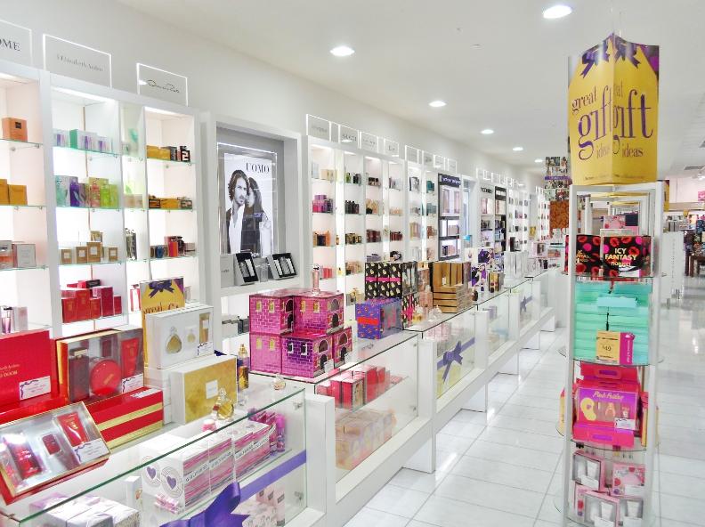onde comprar perfumes em miami dicas pra miami