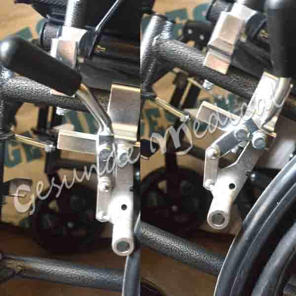 tempat beli kursi roda di jakarta