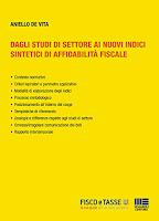 Dagli studi di settore ai nuovi indici sintetici di affidabilità fiscale