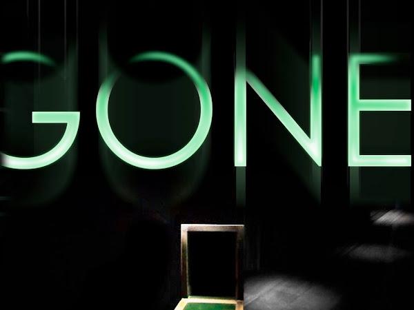 Resenha II Gone - Desaparecer - Wake Livro 03 - Lisa McMann