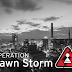 Pawn Storm: The Power of Social Engineering By: Ed Cabrera