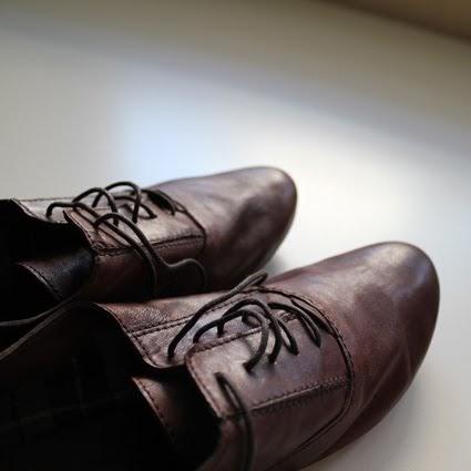 Softest Leather Shoes Uk