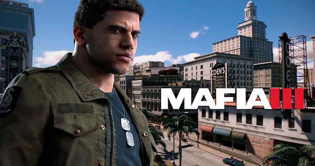 Requirements Of Mafia 3 On The Computer