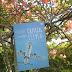 Resensi Novel Critical Eleven karya Ika Natassa