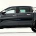 Ford Ranger biến thành F-150 Raptor thu nhỏ loại xe ấn tượng gần ra mắt