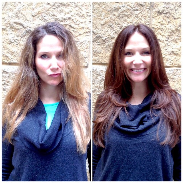 Gorgeous Hairstyles By Amy Salas Austin Tx Usa The