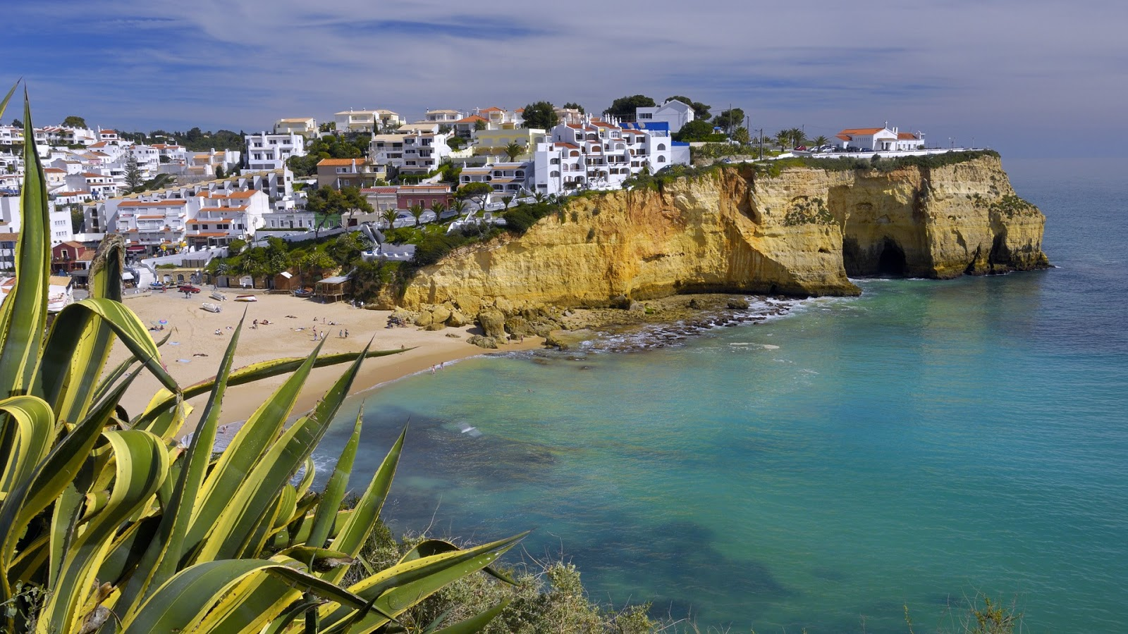 Image result for destinations in Portugal