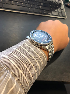 https://easternwatch.blogspot.my/2018/01/seiko-skx007kd-similar-to-skx007k2.html