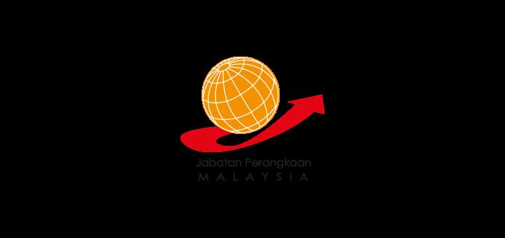 Jabatan Perangkaan Malaysia Logo