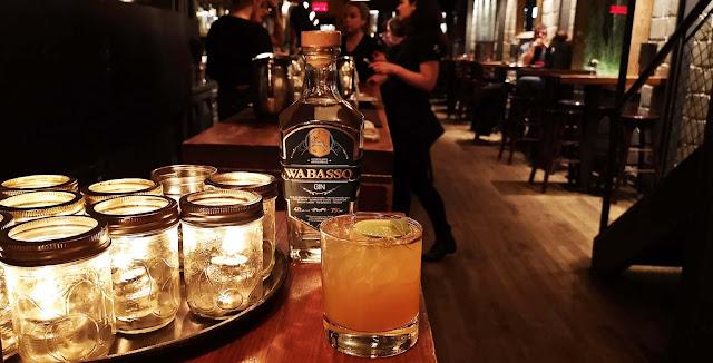 gin-quebecois,wabasso,gin-wabasso,trois-rivieres,madame-gin,le-pourvoyeur,gin-pub