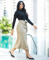 Eesha Rebba Glam Photo Shoot HeyAndhra.com