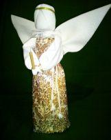 ангелы, ангелы своими руками, своими руками, идеи ангелов, ангелы рождественские, ангелы на Рождество, декор рождественский, подарки рождественские, куклы интерьерные, украшения на елку, подарки рождественские, декор рождественский, декор новогодний, куклы, декор праздничный подарки праздничные, ангелы фото, подарки своими руками, поделки на Рождество, поделки на Новый год, поделки с детьми, поделки на день Влюбленных, коллекция ангелов, рукоделие, мастер-классы, идеи рукоделия, http://prazdnichnymir.ru/,