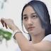 Sandrina Azzahra - Goyang Dua Jari
