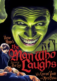 Watch The Man Who Laughs Online Free in HD