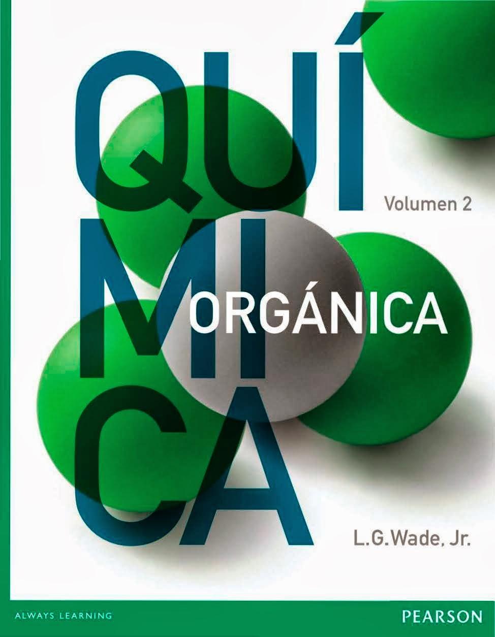 Libros De Química Orgánica Por Onedrive Dropbox Y Mega Químicos Química Web