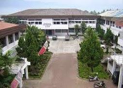 Info Pendaftaran Mahasiswa Baru ( ITP ) Institut Teknologi Padang 2018-2019