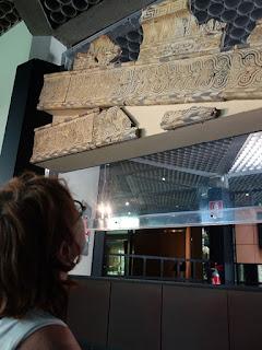 museu siracusa portugues 5 - O Museu Arqueológico de Siracusa