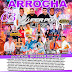 CD ARROCHA VOL.03 2019 - SUPER POP LIVE - DJ JOELSON VIRTUOSO