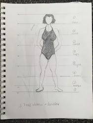 Simple Drawings For Seniors 1