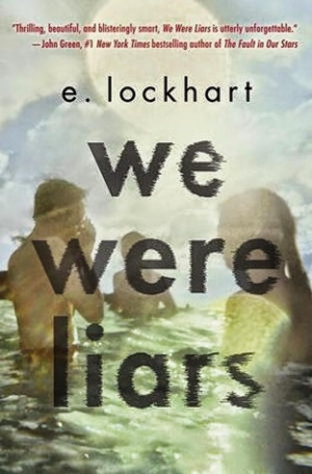 http://lavidadeunalectoraa.blogspot.mx/2015/01/resena-we-were-liars-de-e-lockhart.html