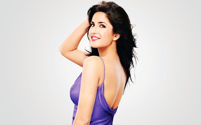 Very Hot Katrina Kaif