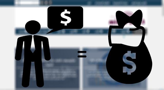 الربح من الإنترنت!