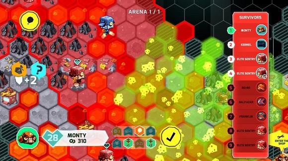 insane-robots-pc-screenshot-www.ovagames.com-2