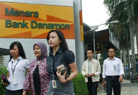Loker Cirebon September 2013 Lihat Loker Info Lowongan Kerja Terbaru September 2016 Pt Bank Danamon Indonesia Tbk Melalui Segmen Danamon Simpan Pinjam