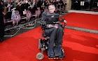 Entenda o que é a ELA, doença degenerativa que paralisou o cientista Stephen Hawking