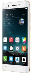 Spesifikasi dan Harga HP Vivo X Play 5 Elite Maret 2016 | HP (Ponsel) Dengan Ram 6 GB Maret 2016
