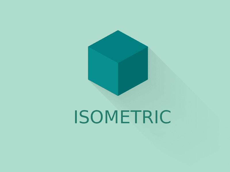 Cara Membuat Design Isometric Pada Inkscape