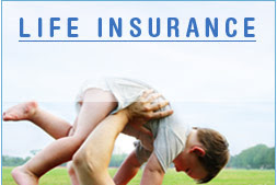 Definition of Life Insurance Products