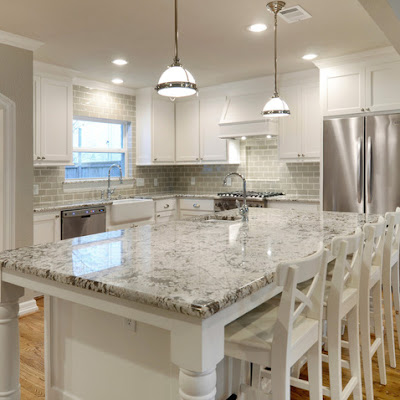 Mills Pride Kitchen Cabinets and Doors: Where to buy Mill ...