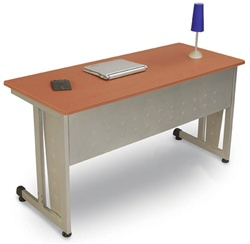 Home Office Desk by OFM