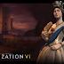 Queen Victoria Leads England In Civilization VI