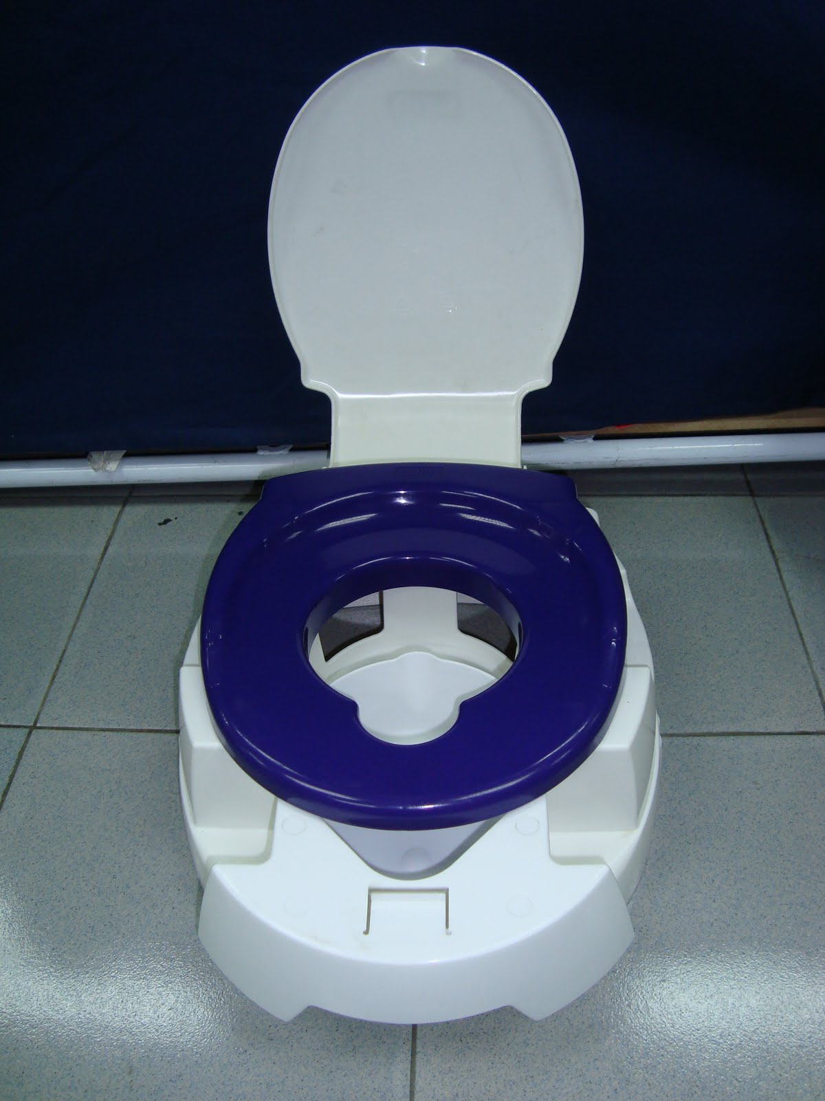 safety 1st potty chair design lahore kedai bundle toys thetottoys trainer