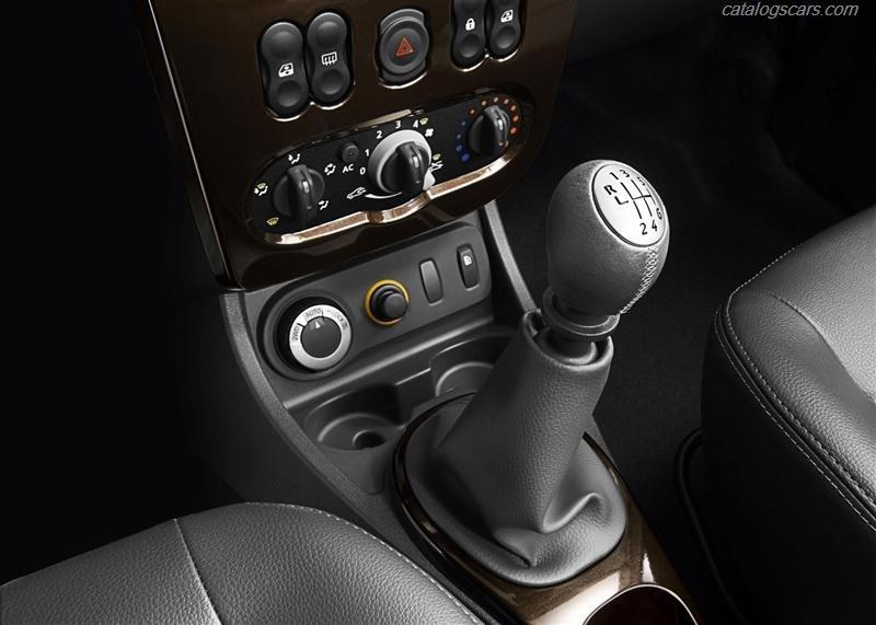صور سيارة رينو داستر 2014 - اجمل خلفيات صور عربية رينو داستر 2014 - Renault Duster Photos Renault-Duster_2012_800x600_wallpaper_17.jpg