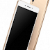 Oppo F1 Plus android smartphone price, feature, specification