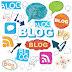 Blogda Hedeflerim, Motivasyonun, Düşündüklerim! MİM!!