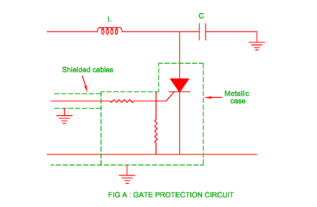 gate-protection-circuit.png