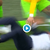 Coutinho e Neymar: Brasil vence Croácia com 2 gols | Vídeos