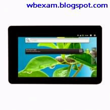 Buy Akash Tab 2 online for Indian Students only Rs. 1,130. 1