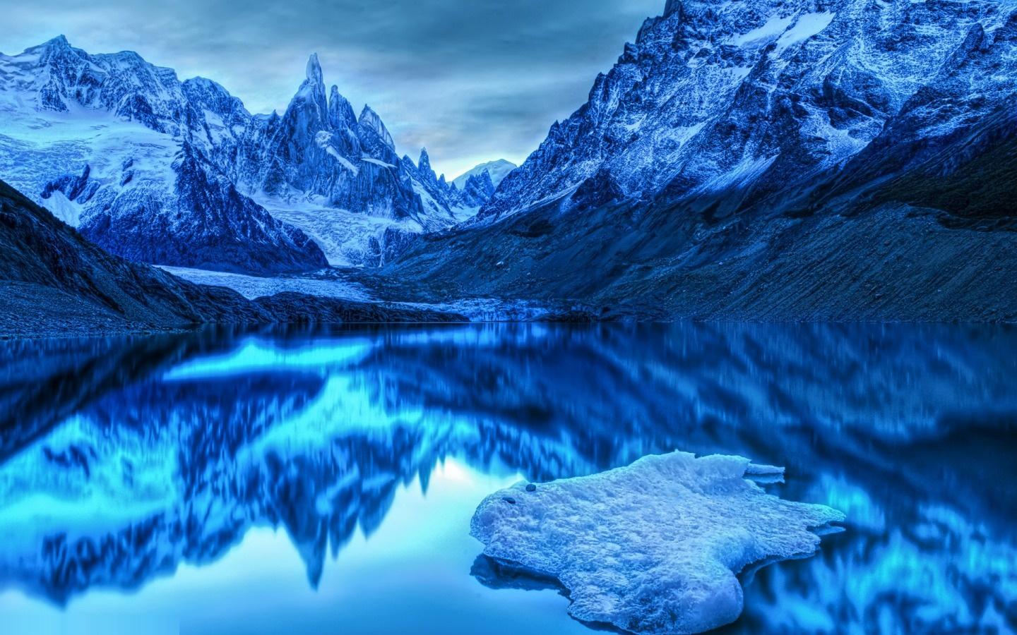 3d cool scenery hd wallpapers | full hd Wallpapers