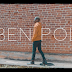 VIDEO | Ben Pol Ft. Wyse - Bado Kidogo | Download