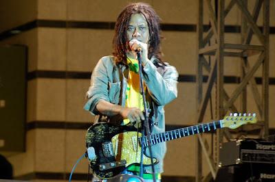 Daftar 10 Lagu Reggae Tony Q Rastafara Terbaik