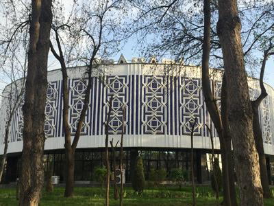 uzbekistan holidays, tashkent things to do, uzbek art craft textiles